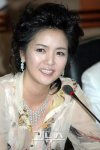 Lim Ji-eun (임지은)'s picture