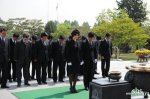 THE CHASER - Drama (추적자)'s picture