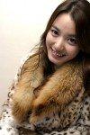 Lee So-yeon (이소연)'s picture