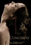 The Concubine's picture