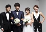 Two Weddings and a Funeral (두 번의 결혼식과 한 번의 장례식)'s picture