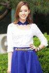 Goo Jae-yee (구재이)'s picture