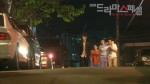 Drama Special - Swamp Ecology Report (드라마 스페셜 - 습지생태보고서)'s picture