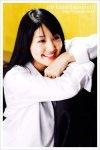 Kim Bin-woo (김빈우)'s picture
