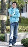Lee Jae-hwang (이재황)'s picture