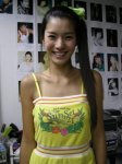 Hwang Ji-hyeon's picture