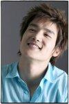 Jang Ji-woo (장지우)'s picture