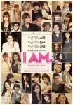 I AM. (Korean Movie, 2012) 아이엠