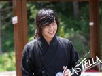 Faith (신의)'s picture