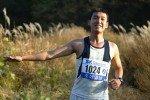 Marathon (말아톤)'s picture
