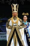 The Great King's Dream (대왕의 꿈)'s picture