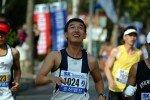 Marathon's picture