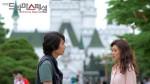 Drama Special - Rememory (드라마 스페셜 - 리메모리)'s picture