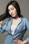 Choi Hui-seo (최희서)'s picture