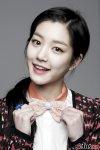 Lee Yoo-bi (이유비)'s picture