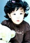 Kim Hyang-ki (김향기)'s picture