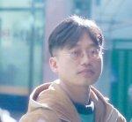 Park Sun-uk (박선욱)