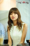 Drama Special - You're Amusing (드라마 스페셜 - 내가 우스워보여?)'s picture