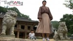 Drama Special - The Temple (드라마 스페셜 - 불이문)'s picture
