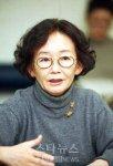 Kim Su-hyun's picture