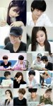 To The Beautiful You (아름다운 그대에게)'s picture
