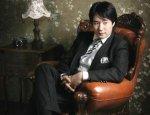 Ahn Jae-hwan (故 안재환)'s picture