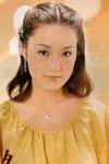 Jang Mi-hee (장미희)'s picture