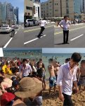 Haeundae Lovers's picture