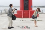 Drama Special - Still Cut's picture
