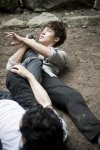 City Conquest's picture