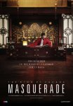 Masquerade (광해, 왕이 된 남자)'s picture