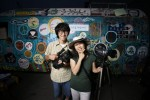 Jinsuk and Me (깔깔깔 희망버스)'s picture