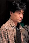 Jeon Gye-soo (전계수)'s picture