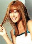 Kim Hyo-jin (김효진)'s picture