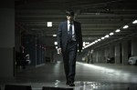 A Company Man (회사원)'s picture