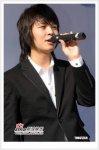 Kim Jeong-hoon (김정훈)'s picture