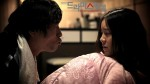 Drama Special - My Wife Natrey's First love