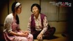 Drama Special - My Wife Natrey's First love (드라마 스페셜 -  내 아내 네이트리의 첫사랑)'s picture