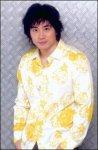 Baek Do-bin (백도빈)'s picture