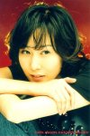 Lee Hwa-sun's picture