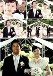 Fantastic Couple (환상의 커플)'s picture
