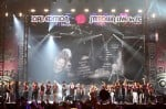 SMTOWN LIVE IN TOKYO SPECIAL EDITION 3D, 2012's picture