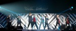 SMTOWN LIVE IN TOKYO SPECIAL EDITION 3D, 2012 (SM타운 라이브 인 도쿄 스페셜 에디션 3D)'s picture