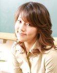 Han Ji-hye (한지혜)'s picture