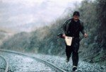 Memories of Murder's picture