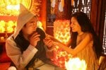 200 Pounds Beauty (미녀는 괴로워)'s picture
