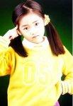 Han Bo-bae (한보배)'s picture