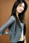 Ko Joon-hee (고준희)'s picture