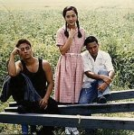 First Love - 1996 (첫사랑)'s picture