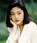 Lee Kyung-shim (이경심)'s picture